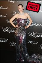 Celebrity Photo: Marion Cotillard 3840x5760   3.0 mb Viewed 0 times @BestEyeCandy.com Added 14 days ago