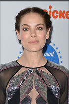 Celebrity Photo: Michelle Monaghan 1200x1800   303 kb Viewed 8 times @BestEyeCandy.com Added 24 days ago