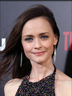Celebrity Photo: Alexis Bledel 2241x3000   880 kb Viewed 43 times @BestEyeCandy.com Added 39 days ago
