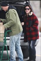Celebrity Photo: Sandra Bullock 2000x3000   760 kb Viewed 26 times @BestEyeCandy.com Added 114 days ago