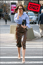Celebrity Photo: Katie Holmes 1600x2400   1.3 mb Viewed 1 time @BestEyeCandy.com Added 23 hours ago