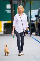 Celebrity Photo: Naomi Watts 1200x1800   186 kb Viewed 8 times @BestEyeCandy.com Added 23 days ago