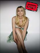 Celebrity Photo: Sophia Myles 4080x5440   3.5 mb Viewed 3 times @BestEyeCandy.com Added 183 days ago