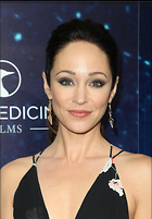 Celebrity Photo: Autumn Reeser 2508x3600   474 kb Viewed 111 times @BestEyeCandy.com Added 481 days ago