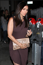 Celebrity Photo: Roselyn Sanchez 1200x1800   191 kb Viewed 56 times @BestEyeCandy.com Added 79 days ago