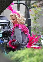 Celebrity Photo: Elizabeth Banks 1200x1708   282 kb Viewed 72 times @BestEyeCandy.com Added 491 days ago