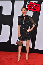 Celebrity Photo: Kathleen Robertson 3062x4600   1.3 mb Viewed 5 times @BestEyeCandy.com Added 22 days ago