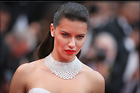 Celebrity Photo: Adriana Lima 5184x3456   1,032 kb Viewed 32 times @BestEyeCandy.com Added 40 days ago