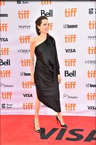Celebrity Photo: Angelina Jolie 2600x3900   1.2 mb Viewed 15 times @BestEyeCandy.com Added 19 days ago