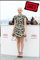 Celebrity Photo: Michelle Williams 3383x5074   2.0 mb Viewed 0 times @BestEyeCandy.com Added 20 days ago