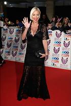 Celebrity Photo: Denise Van Outen 800x1199   113 kb Viewed 22 times @BestEyeCandy.com Added 39 days ago