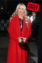 Celebrity Photo: Christie Brinkley 2200x3300   2.5 mb Viewed 1 time @BestEyeCandy.com Added 24 days ago