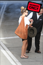 Celebrity Photo: Hilary Duff 3648x5472   7.5 mb Viewed 0 times @BestEyeCandy.com Added 36 hours ago