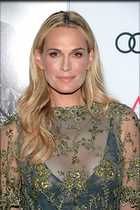 Celebrity Photo: Molly Sims 1200x1803   522 kb Viewed 16 times @BestEyeCandy.com Added 33 days ago