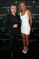 Celebrity Photo: Daniela Hantuchova 683x1024   125 kb Viewed 88 times @BestEyeCandy.com Added 319 days ago