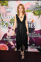 Celebrity Photo: Alicia Witt 2196x3300   949 kb Viewed 66 times @BestEyeCandy.com Added 149 days ago