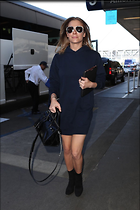 Celebrity Photo: LeAnn Rimes 1200x1803   175 kb Viewed 26 times @BestEyeCandy.com Added 41 days ago