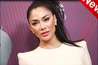 Celebrity Photo: Nicole Scherzinger 1200x800   79 kb Viewed 6 times @BestEyeCandy.com Added 7 days ago