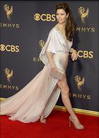Celebrity Photo: Jessica Biel 1200x1662   352 kb Viewed 96 times @BestEyeCandy.com Added 58 days ago