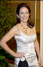 Celebrity Photo: Patricia Heaton 1657x2560   1.1 mb Viewed 23 times @BestEyeCandy.com Added 34 days ago
