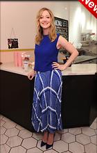 Celebrity Photo: Judy Greer 1200x1886   262 kb Viewed 8 times @BestEyeCandy.com Added 17 hours ago