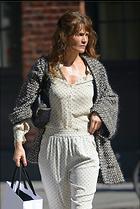 Celebrity Photo: Helena Christensen 1200x1793   273 kb Viewed 47 times @BestEyeCandy.com Added 91 days ago