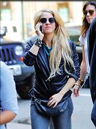 Celebrity Photo: Shakira 1200x1602   228 kb Viewed 14 times @BestEyeCandy.com Added 36 days ago