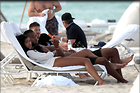 Celebrity Photo: Chanel Iman 2567x1711   587 kb Viewed 18 times @BestEyeCandy.com Added 431 days ago