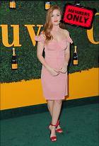 Celebrity Photo: Isla Fisher 2043x3000   1.3 mb Viewed 0 times @BestEyeCandy.com Added 73 days ago