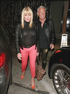 Celebrity Photo: Suzanne Somers 1200x1614   231 kb Viewed 63 times @BestEyeCandy.com Added 35 days ago
