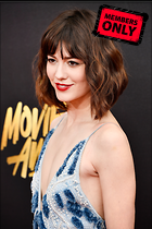 Celebrity Photo: Mary Elizabeth Winstead 3530x5295   9.0 mb Viewed 5 times @BestEyeCandy.com Added 260 days ago