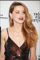 Celebrity Photo: Amber Heard 1600x2408   509 kb Viewed 19 times @BestEyeCandy.com Added 78 days ago