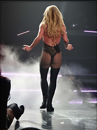 Celebrity Photo: Britney Spears 3672x4896   1.2 mb Viewed 200 times @BestEyeCandy.com Added 130 days ago