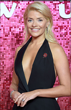 Celebrity Photo: Holly Willoughby 1200x1851   333 kb Viewed 144 times @BestEyeCandy.com Added 246 days ago