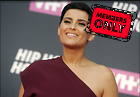Celebrity Photo: Nelly Furtado 3616x2496   1.5 mb Viewed 4 times @BestEyeCandy.com Added 1037 days ago