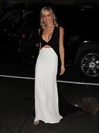 Celebrity Photo: Kristin Cavallari 1200x1609   186 kb Viewed 27 times @BestEyeCandy.com Added 19 days ago
