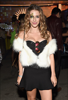 Celebrity Photo: Jessica Lowndes 1200x1764   208 kb Viewed 63 times @BestEyeCandy.com Added 85 days ago