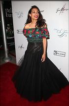 Celebrity Photo: Rosario Dawson 1200x1832   199 kb Viewed 9 times @BestEyeCandy.com Added 43 days ago