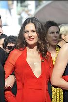 Celebrity Photo: Virginie Ledoyen 1200x1803   223 kb Viewed 8 times @BestEyeCandy.com Added 41 days ago