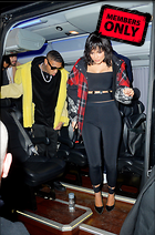 Celebrity Photo: Kylie Jenner 2117x3200   2.8 mb Viewed 1 time @BestEyeCandy.com Added 9 hours ago