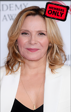 Celebrity Photo: Kim Cattrall 3553x5568   2.8 mb Viewed 1 time @BestEyeCandy.com Added 78 days ago