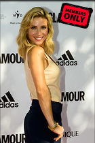 Celebrity Photo: Elsa Pataky 4000x6000   2.2 mb Viewed 1 time @BestEyeCandy.com Added 6 days ago