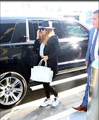 Celebrity Photo: Jessica Alba 2513x3026   981 kb Viewed 6 times @BestEyeCandy.com Added 55 days ago