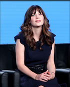 Celebrity Photo: Zooey Deschanel 1200x1494   150 kb Viewed 51 times @BestEyeCandy.com Added 69 days ago