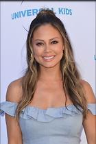 Celebrity Photo: Vanessa Minnillo 1200x1800   264 kb Viewed 54 times @BestEyeCandy.com Added 207 days ago
