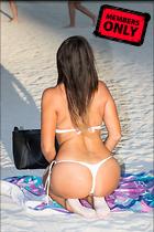 Celebrity Photo: Claudia Romani 1291x1936   1.3 mb Viewed 3 times @BestEyeCandy.com Added 45 days ago
