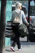 Celebrity Photo: Lily Allen 1200x1803   319 kb Viewed 14 times @BestEyeCandy.com Added 36 days ago