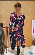 Celebrity Photo: Helena Christensen 1200x1842   237 kb Viewed 17 times @BestEyeCandy.com Added 32 days ago