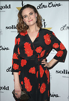 Celebrity Photo: Emily Deschanel 2406x3492   575 kb Viewed 9 times @BestEyeCandy.com Added 67 days ago