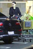 Celebrity Photo: Jessie J 1470x2205   265 kb Viewed 12 times @BestEyeCandy.com Added 42 days ago